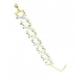 Bracelet BRP001982