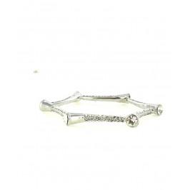 Bracelet BRPD00230S
