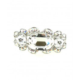 Bracelet BRPD00318