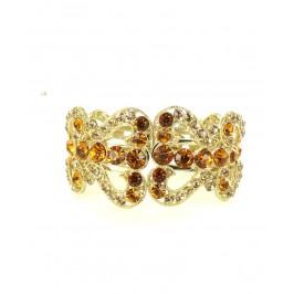 Bracelet BRPD00337