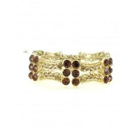 Bracelet BRPD00338