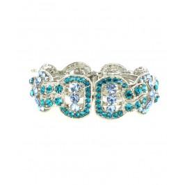 Bracelet BRPD00339