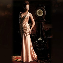 Couture Dress CTDR290