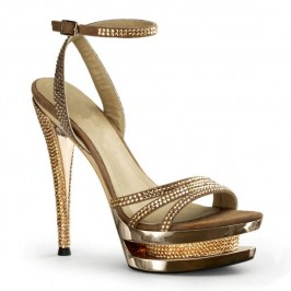Couture Shoes CTSCA016