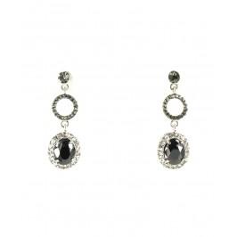 Earring ERX002698