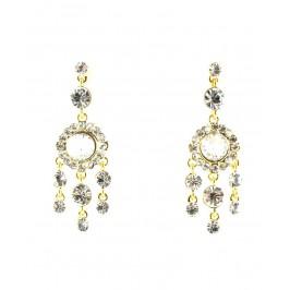 Earring ERX002727