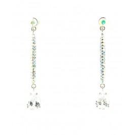 Earring ERX002941