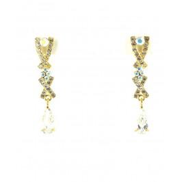 Earring ERX003335