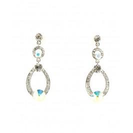 Earring ERX004386