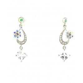 Earring ERX005118