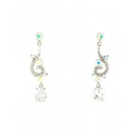 Earring ERX005119