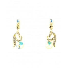 Earring ERX005510