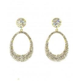 Earring ERX005738