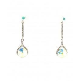 Earring ERX006358