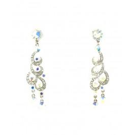 Earring ERX006709